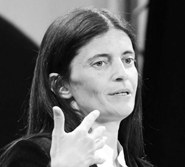 Adriana Alemandi