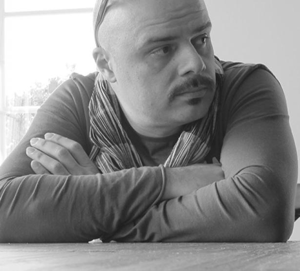 Hassan Karimzadeh