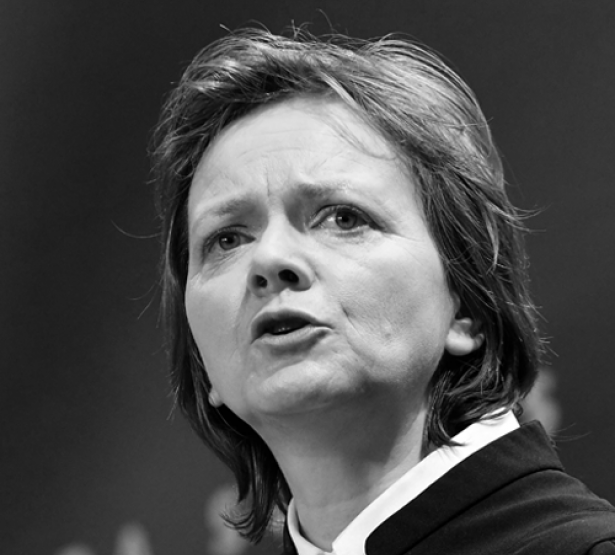 Marie-Andrée Weiss