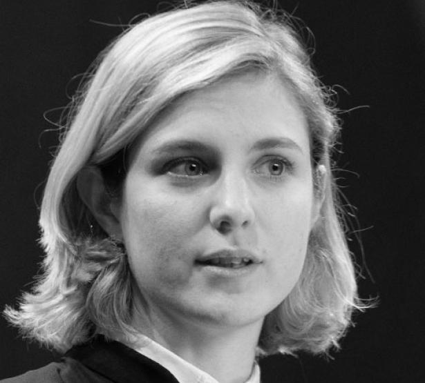 Maître Baril-Jannard Mathilde