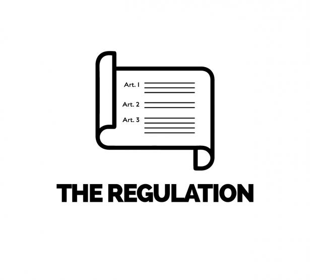 Regulation - Human Rights Competition